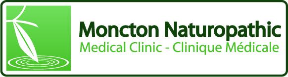 Dr. Nicholas Anhorn and Dr. Martin Gleixner Naturopathic Health